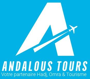 Andaloustours