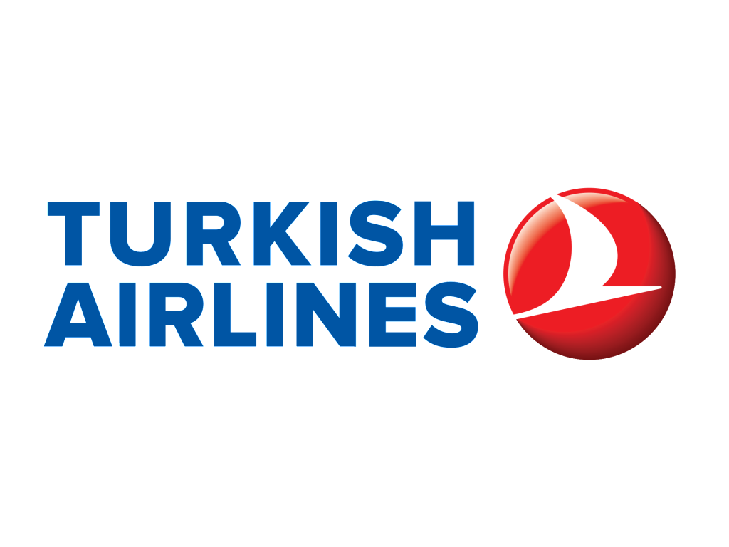 Turkish-Airlines-Logo-logotype-1024x768.