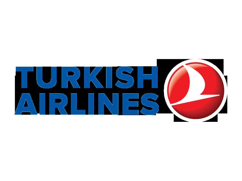 Turkish-Airlines-Logo-logotype-1024x768.