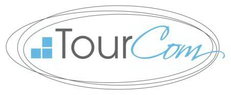 logo-tourcom.jpg